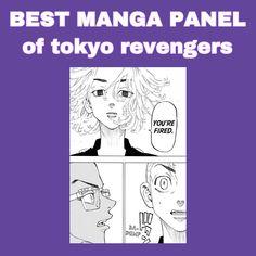 Im Not Ok, Oikawa, Bungo Stray Dogs, Fb Memes, Happy Endings, Neverland, Anime Stuff, Boku No Hero Academia, Webtoon