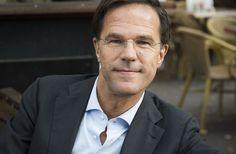 Rutte wil Kamer in als hij geen premier wordt - NRC