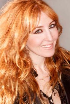 Get Charlotte Tilbury's make-up advice for free – and 30 per cent off her products! | ELLE UK