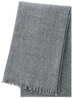 CORONA UNI scarf   Lapuan Kankurit Scarf, Towel, Unisex, Blanket, Hats, Crowns, Wool Blanket, Hat, Blankets