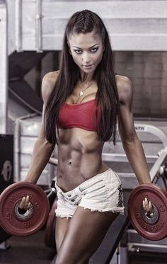 female beauty.----------http://www.fitnessgeared.com/forum/forum Fitnessgeared fitness - Where IFBB Bodybuilders share their knowledge on bodybuilding and using anabolic steroids to meet your bodybuilding and fitness goals