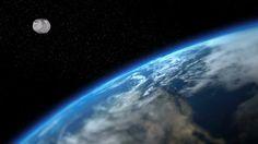 + - Um pequeno asteroide foi descoberto em uma órbita em torno do Sol que o mantém como um companheiro constante da Terra, e permanecerá assim durante muitos séculos. Enquanto orbita o sol, este novo asteroide, designado 2016 HO3, descreve um círculo em torno da Terra. É distante demais para ser considerado um verdadeiro satélite …