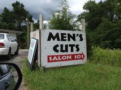 24 Fonts That Failed So Hard They Almost Won