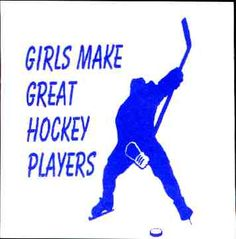 Do NOT mess with girl hockey players like me. I REPEAT! Do NOT mess with girl hockey players like me! Women's Hockey, Hockey Girls, Hockey Players, Hockey Tournaments, Hockey Quotes, Sport Quotes, Girl Quotes, Nhl News, Nursery Letters