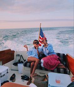 Summer Feeling, Summer Vibes, Summer Dream, Summer Fun, Besties, Bestfriends, Boat Pics, Photos Bff, Summer Goals