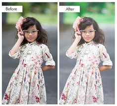 62% off Clean and Creative Advanced Workflow for Lightroom 4-5 | Pretty Presets for Lightroom