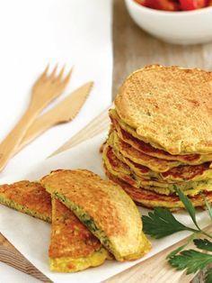 Kabak kayganası Tarifi - Türk Mutfağı Yemekleri - Yemek Tarifleri