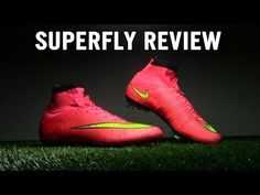 superfly review