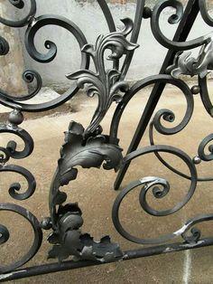 fun wrought iron staircase. Art  Railing DesignStair RailingGeorgian HouseIron WorkFurniture UpholsteryBaoWrought French Quarter Fun Part 2 Wrought iron railings Iron and