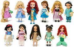 princesas-disney-animators
