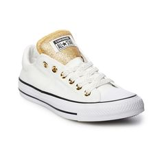 716663cd0851 Women s Converse Chuck Taylor All Star Madison Glitter Sneakers