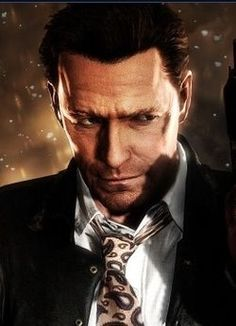 Max Payne (via: http://gamewise.co/characters/550/Max-Payne)