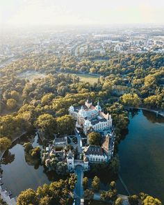 Vajdahunyad Castle in Budapest, Hungary Budapest City, Budapest Hungary, Places Around The World, Around The Worlds, Wonderful Places, Beautiful Places, King B, Camping Europe, Vacation Wishes