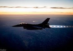 Military Jets, Military Aircraft, Airplane View, Air Force, Fighter Jets, Aviation, Wings, Planes, Death