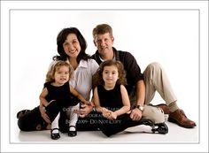 baton-rouge-family-photographer-beautiful-family.jpg (700×515)