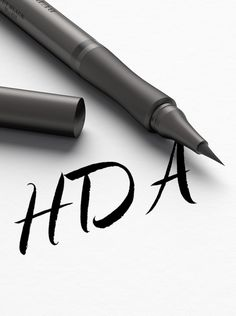 A personalised pin for HDA. Written in Effortless Liquid Eyeliner, a long-lasting, felt-tip liquid eyeliner that provides intense definition. Sign up now to get your own personalised Pinterest board with beauty tips, tricks and inspiration.