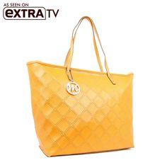 Kelley Shopper Tote | Emilie M. Shop http://emiliemshop.com/product_detail.aspx?product_id=1056_id=1066_id=10224#.UbyS-z9DazY.twitter