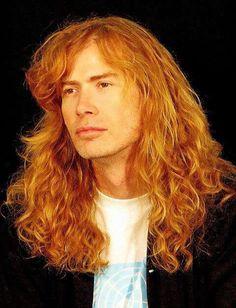 100 D A V E M U S T A I N E Ideas Dave Mustaine Megadeth Megadeath
