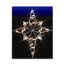 Image result for nativity star silhouette
