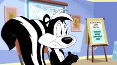 Merrie Melodies, Pepe Le Pew, Space Jam, Looney Tunes, Cartoon Characters, Wallpapers, Wallpaper, Backgrounds