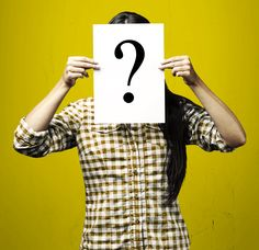 10 Bizarre Interview Questions That Work via (Thought provoking! Which one stands out the most to you? Teaching Strategies, Teaching Tips, Comprehension Strategies, Entrepreneur, Differentiated Instruction, Learning Styles, What Do You See, Feeling Stuck, Interview Questions