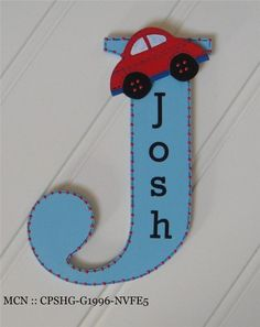 Electronics, Cars, Fashion, Collectibles, Coupons and Boys Car Bedroom, Car Themes, Letter Wall, Clock, Lettering, Ebay, Watch, Clocks, Drawing Letters