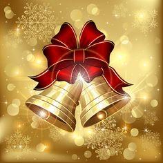 Ring Christmas Bells ♫