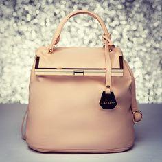 Diana & co handbag spring summer