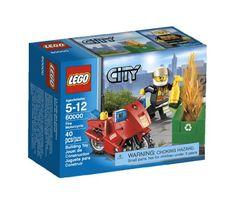 LEGO City Motorcycle 60000 LEGO,http://www.amazon.com/dp/B00A852QE0/ref=cm_sw_r_pi_dp_jcEftb1F7DYM9TPG