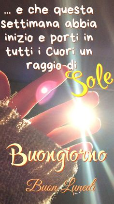 Italian Greetings, Good Morning, Anna, Cards, Nighty Night, Gud Morning Images, Be Nice, Pictures, Night