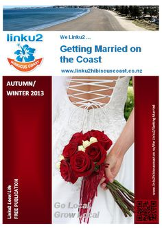 Getting Married on the Hibiscus Coast Hibiscus, Getting Married, Coast, Fall Winter, Weddings, Free, Image, Wedding, Marriage