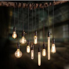 plug in pendant lights unique chandelier plug in modern hanging rh pinterest com