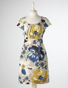 Boden USA $98. Please go on sale...and have my size in stock.