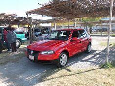 VW 2009 | Tianguis del Auto