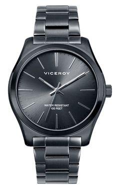 Reloj Viceroy hombre 40513-57