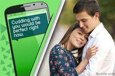 Cute Messages to Send to Your Girlfriend That'll Melt Her Heart - Men Wit Cute Messages For Her, Romantic Love Messages, Sweet Text Messages, Sweet Texts To Girlfriend, Girlfriend Quotes, Cute Relationship Texts, Cute Relationships, Make You Smile, Are You Happy