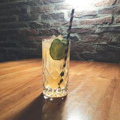 Instagram-worthy cocktails - Sacramento News & Review