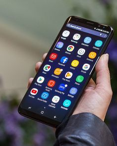 714 Best Samsung Galaxy ▷All last phones◁ images in 2019