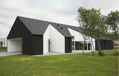 Google Image Result for http://liftupthyneighbor.com/wp-content/uploads/072b7__modern-barn-like-house-concaves-cutting-geometrical-architect...