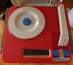 tourne disque france electronique vintage orange ann es 70 lectrophones tourne disques. Black Bedroom Furniture Sets. Home Design Ideas