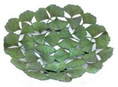 http://www.museumstorecompany.com/Jewelry/Accessories-Other/Ginkgo-Leaf-Plate-Large-p6062.html