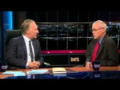 Climate Deniers on Bill Maher: Climate Denial Smack-Down Climate Change Denial, Brooklyn Bowl, Bill Maher, Global Warming, Live Music, Bowling, First World