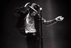 Michael Jackson (1983)