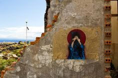 Geisha - Açores by 2:12, via Flickr