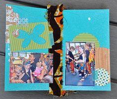 Mini-album-scrap-enveloppes-DT-La-Malle-aux-Fleurs--11-.JPG