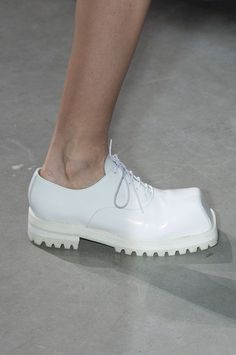 50 Best acne.studios. images   Acne studios, Clothes, Wide fit ... 89cfae0d0a2