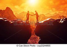 Cinyth & Reykir, #VeilofUndoing #fantasy #eromance @eksabins A Bond of Fire