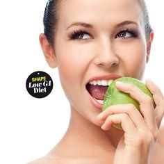 H δίαιτα χαμηλού γλυκαιμικού δείκτη για να χάσεις 3 κιλά: Πρόγραμμα 2 εβδομάδων από τη διαιτολόγο - Shape.gr