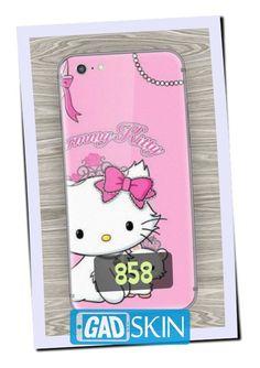 Gambar Hello Kitty Untuk Garskin : gambar, hello, kitty, untuk, garskin, Keren, Gambar, Kartun, Bagus, Untuk, Garskin