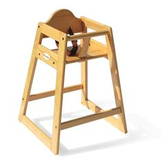 Home Decorating Style 2016 For Wood High Chairs You Can See And More Pictures Interior Designing 28033 At Design